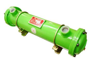 hydraulic part 01