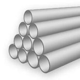 thumb-pipes
